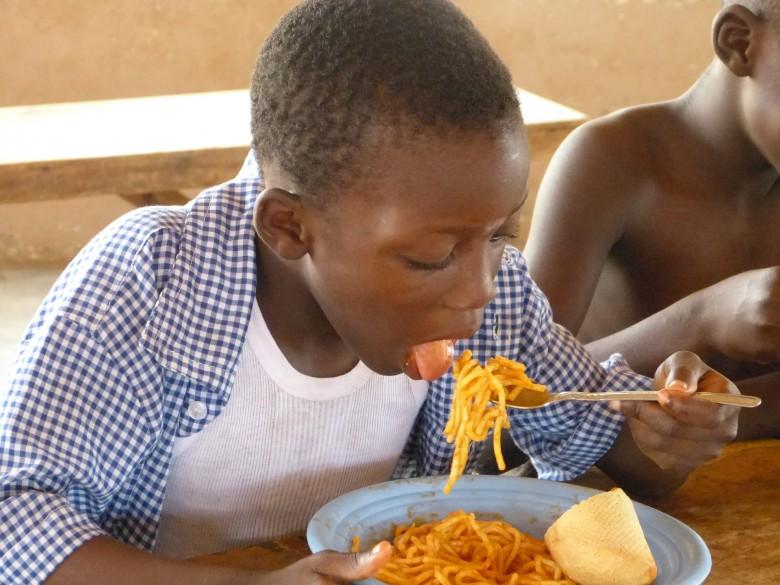 enfant_projet_soutien_alimentaire