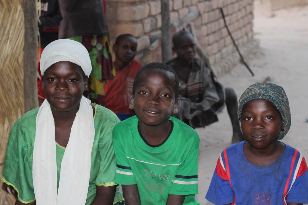 enfants_tchad