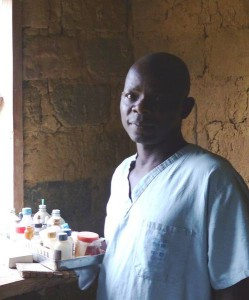 medecin-afrique-1