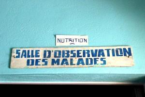 nutrition-malades-sida